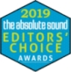 2019 Editors's Choice