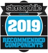 2019_Stereophile Recommended Components