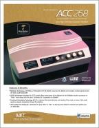 ACC268 Infosheet
