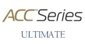 ACC Series 2018