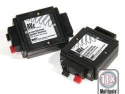 AVt Speaker Module