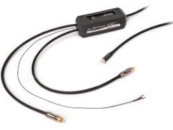 SL 29 Phono-Interface DIN
