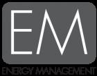 mit_cables_energy_management_logo