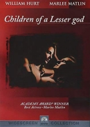 Children of A Lesser God image