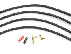 SL-Matrix Plus Jumper Cables