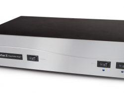 MIT Cables Powerbar II