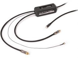 SL 29 Phono-Interface DIN