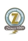 Z Technology