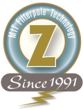 Z Series FilterPole Technology Logo